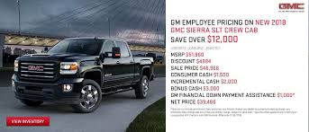 Long Beach GMC Buick Dealer Near Los Angeles Boulevard Buick/GMC In ... Orange County Truck Rentals Oc Super Ten Hauling Service 2018 Gmc Sierra 2500hd Dealer In Hardin Buick Gets Its 1st Permanent Foodtruck Lot At The Met Costa Mesa Tuttleclick Commercial Trucks Irvine Heavy Duty Dfw Camper Corral Gulf Shores Al Area Chevy Dealer Southern Chevrolet Food Trucks Cayuga Two New Auburn Join A Scene Tax Info Center Fairway Mega Store Las Vegas Source Box For Sale Ca Serving Los Angeles Long Beach Free Craigslist Find 1986 Toyota Dolphin Motorhome From Hell Roof