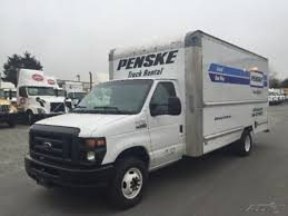 Ford E350 Van Trucks / Box Trucks In Charlotte, NC For Sale ▷ Used ... 2008 Ford E350 12 Passenger Bus Box Trucks Ford Big Truck Stock 756 1997 E450 15 Foot Box Truck 101k Miles For Sale Straight For Sale 1980 E 350 Flooring Wiring Diagrams Public Surplus Auction 1441832 1993 Econoline 2005 Fuse Diagram Free Wiring You 2000 Khosh Plumber Service New And Used For On Cmialucktradercom 2010 Isuzu Npr Box Van Truck 1015 2019 Eseries Cutaway The Power Need To Move Your