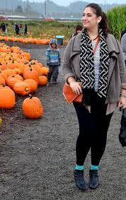 Pumpkin Patch Seattle Washington by Fall Post The Chic Curve Seattle Fashion U0026 Style Blog By