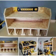 Best 25 Woodworking Shop Ideas On Pinterest