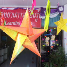 100 Banglamung Library School Posts Facebook