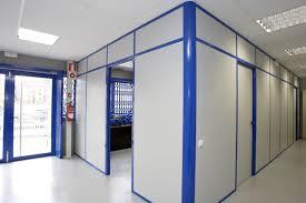 cloison amovible bureau pas cher cloison amovible bureau pas cher génial 20 luxe photos bureau