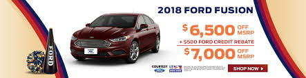 New 2018-2019 Ford And Used Car Dealership In Breaux Bridge ... 2002 Ford Excursion Limited 2wd V10 Truck Enthusiasts Forums Koch Ford Lincoln Edmtons Best Dealership Used Cars For Sale Colorado Springs Red Noland Preowned High Point Dealer In Nc Winston Salem Find New 1930 Ford Model A Truck Cookeville Tennessee United States 1923 Model Tt Farm Under Glass Pickups Vans Suvs Welcome To Ray Skillman Hoosier Martinsville 19 Crescent Thornton The Best Car Supplemental Agenda New Riverside Fritts Meet Chevys 2019 Adventure Silverado Grows Wings