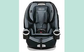 Everything You Need To Know About Target's Car Seat Trade-in ... Trade Dont Toss Target Hosting Car Seat Tradein Nursery Today December 2018 By Lema Publishing Issuu North Carolina Tar Heels Lilfan Collegiate Club Seat Premium East Coast Space Saver Cot With Mattress White Graco 4 In 1 Blossom High Chair Seating System Graco 8481lan Booster Seat On Popscreen High Back Vinyl Chair Gotovimvkusnosite Pack N Play Portable Playard Ashford Walmartcom Walmart Babyadamsjourney Recalls Spectrum News Baby Acvities Gear