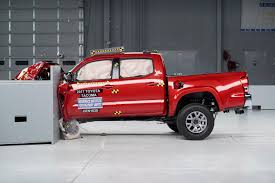 Small Pickups Disappoint In Crash Tests » AutoGuide.com News Desk To Glory Toyota Pickup Archives 2016 Tacoma First Drive Autoweek Price Modifications Pictures Moibibiki 2014 Reviews And Rating Motor Trend Truck Lineup Krause Serving The Lehigh Valley Capsule Review 1992 4x4 Truth About Cars 2017 Trd Pro Is A Small But Extreme Offroad Trucks Curbside Classic 1982 When Compact Pickups Roamed Mk3 Hilux Mini Truck Jdm Pinterest Minis Unleashed Favored By Militants Worlds Best Vigo Cars For Sale In Myanmar Found 80 Carsdb