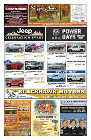October 11, 2016 By Woodward Community Media - Issuu Canon City 2014 Vehicles For Sale Linde Truck Steering Volumetric Concrete Mixers Mobile And Stationary Cemen Tech Signs Archives The Elemental Eye Peter Freeman Greater Zephyrhills Chamber Of Commerce Sarnia Journal Nov 16 2017 By Issuu Eommcrcial Fieahcr Moon Unfair State Aid To Boost School Tax Rate Connecticut Jeep Rental Rentals Tours Adventures Venice Fl Uhaul Stock Photos Images Alamy News Drivers Quest Liner