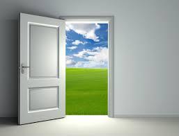 What is Open Door — Selling Beautiful Homes in Arizona