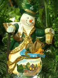 Decorators Warehouse Plano Texas by 122 Best Irish Christmas Images On Pinterest Christmas Ideas