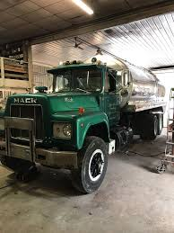 Mack Trucks: RT @dutchahrenz: @MackTrucks 79 R Model And Yes ... Test Drive Mack Trucks Pinnacle Model Semitruck Rt Dutchahrenz Matrucks 79 R And Yes Titan Series Utica Inc Tri Axle Model Rb Dump Truck My Pictures Pinterest A Special Is Back Evel Knievel Combo Moves Closer To Its 1983 Dm685sx Tandem Axle Tank Truck For Sale By Arthur Trovei Hoods Cluding Ch Visions Rd Drive Macks Freshed Granite Boosts Comfort Equipment Modification Of American Trucks Specialist In Lego Technic 2in1 Hicsumption