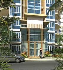 Emaar Palm Terrace Select in Sector 66 Gurgaon Price Floor