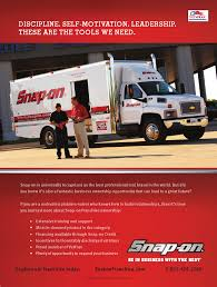 Supporting Franchises That Support Veterans | Stone Ward 2006 Peterbilt Snapon Truck Rvs Pinterest Tool Box Lids Archives Toppers Lids And Accsories 2014 Freightliner Mt45 Stock Fk1471 Pending Ldv Fifth Gear Hosts Snapon Tools Techknow Auto Diagnostics Traing 2002 1953 Chevy Wrecker 124 Die Cast Scale Gta5modscom Franchises Buy A Tool Retail Franchise Opportunity Snap On Trucks Helmack Eeering Ltd Trionfaorywebsitesnaponpictures22 Spevco Oerm Show 2017 Metro Van Collectors Weekly The Rock N Roll Cab Express Interior