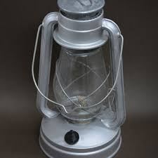 Lamplight Farms Oil Lamp by Shop Vintage Oil Lamp On Wanelo