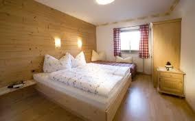 ferienwohnung ferienhaus mit sauna im zillertal mieten