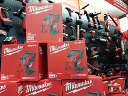 M12 Solution Tools: Milwaukee M12 Compact Inflator Full Kit The Ultimate Bbq Enfield Ct Food Trucks Roaming Hunger Kuryakyn Black Precision Engine Covers For Milwaukeeeight Millers Towing Milwaukee Wisconsin Facebook Hot Rod Ford 1931 Milwaukee Youtube 2018 Nissan Nv Passenger New Cars And Sale Carl Deffenbaugh On Twitter For The 1st Time Ever Is 46 16drawer Tool Chest Rolling Cabinet Set Overview Packout 22 In Box48228426 Home Depot Visit Phandle Hand Truck Walmartcom Convertible