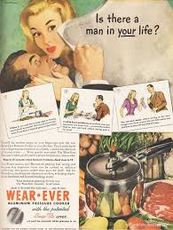 Vintage Ad Archive Halloween Hysteria by 54 Best Vintage Ads Images On Pinterest Advertising Products