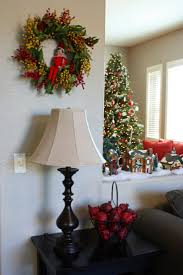 Christmas Tree Shop Middletown Ny by 23 Best Decoraciones Images On Pinterest Decorations Party