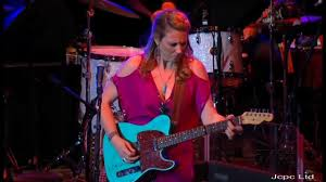 """Tedeschi Trucks Band """"Rollin' And Tumblin'"""" Red Rocks Amphitheater ... Tedeschi Trucks Band Schedule Dates Events And Tickets Axs W The Wood Brothers 73017 Red Rocks Amphi On Twitter Soundcheck At Audio Videos Welcomes John Bell Bound For Glory Amphitheater Wow Fans Orpheum Theater Beneath A Desert Sky That Did It Morrison Jack Casady 20170730025976 Review Salt Lake Magazine Photos Hit Asheville With Twonight Run"""