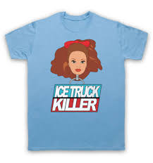 Dexter T Shirt Ice Truck Killer Image Davis Bloomejpg Villains Wiki Fandom Powered By Wikia The Ice Truck Killer In Memes Life History Gangster Story Me Likhangpinoycustoms Rudy Cooper Monique Dexter Hope Isnt Around 0 Joolsptown Flickr Truck Ice Killer Meiisandre Twitter Cast 2017 See Trinity And More Today Colin Hanks Joins Kills His Brother Youtube