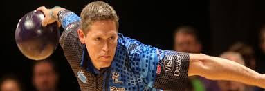 Chris Barnes Pba 2017 Grand Casino Hotel Resort Pba Oklahoma Open Match 5 Chris Barnes 300 Game South Point Geico Shark Youtube Pro Bowling Rolls Into Portland The Forecaster Marshall Kent Pbacom Japan 2016 Dhc Invitational 1 Vs Shota Vs Norm Duke Xtra Slow Motion Bowling Release Jason Belmonte Yakima Bowler Wins His Second Title In Three Tour Pbatour Twitter