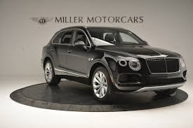 100 Miller Truck Leasing All Lease Specials Motorcars Greenwich CT