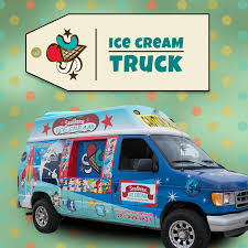 Classic Ice Cream Truck - Southern Ice Cream Upcycling Ice Cream Truck Cozy Coupe Makeover Apply The New Decals For Sale Graphics Wraps Vehicle And Theystorecom Ideas For Restoring Vintage Toys Lego Juniors 10727 Emmas Online Australia Decal Choose Your Size Made In America Food Two Decal Sticker Blue Bunny And 12 Similar Items Pt Cruiser Images Of Menu Stickers Spacehero Trucks Trailers Carts Restaurant Catering Business Lettering 7 Ccession Trailer Cart Vinyl Choose Your Size Sign Fat Daddys Las Vegas Nv