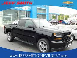 New 2018 Chevrolet Silverado 1500 Silverado Custom For Sale Near ... Lifted Trucks Specifications And Information Dave Arbogast Chevy For Sale In Ga Complete 2017 Chevrolet Silverado 1500 Used Lt 4x4 Truck For Statesboro New 2018 Custom Near Inventory Inrstate Auto Sales Cars Byron Ga 1gchk23274f260761 2004 Gold Chevrolet Silverado On In Near You Phoenix Az 2006 2500hd Hinesville Jim Ellis Atlanta Car Dealer These Are The Most Popular Cars Trucks Every State