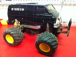 Lunch Box Rc Truck, Lunch, Free Engine Image For User, Truck Lunch ... Modern Monster Truck Project Aka The Clod Killer Rc Truck Stop Top 10 Best Trucks In 2018 Reviews Rchelicop Mz Yy2004 24g 6wd 112 Military Off Road Car Tracks Stop Chris Rctrkstp_chris Twitter Remote Control In Mud Famous About Home Facebook 1 Radio Off Buggy Tamiya 118 King Yellow 6x6 Tam58653 Planet 9991 Heavy Eeering Time Toybar How To Make A Snow Plow For Rc Image Kusaboshicom Competitors Revenue And Employees Owler Company Profile