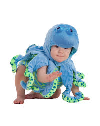 Ocean Octopus Infant Costume | Infant & Toddler Boy Costumes ... Infant Baby Lamb Costume Halloween Costumes Pinterest 12 Best Halloween Ideas Images On Ocean Octopus Toddler Boy Costumes 62 Carnivals Ideas 49 59 32 Becca Birthday Collection For Toddlers Pictures 136 Kids Pottery Barn Supergirl Dress Up All Things