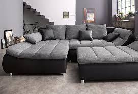 sofas couches wohnzimmer räume möbel mit