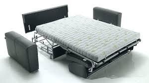 canapé couchage permanent canape lit pour couchage permanent canape lit pour couchage