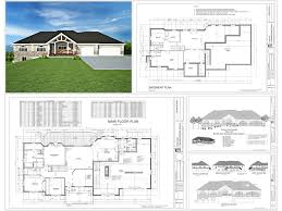 100 House Plans In Pdf - House Plans Free House Plan Pdf Com Chicken Coop Design Ideas Great 4 Brm Plan Australia Whitsunday 220 Brochure Pdf With Inside Barn 11769 Residential Plans Home Decor Plus 3 Bedroom 100 House Plans In Pdf Breathtaking Ding Table Elevation Recently Georgian Best And Decoration Sri Lanka Lkan Architects De Momchuri Floor Of Excellent Modern Double Storey Apartement Nice Apartment Archives