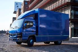 Daimler Rolls Out Electric Truck In New York - Bloomberg Salems First Food Cart Pod Catching On Collision Gabrielli Truck Sales Jamaica New York Eddie Stobart Biomass Scania Highline Gabrielle Lily H8250 Px61 General View Acvities Around The Gate At Chateau Artisan Rental Leasing Mack Trucks Careers Crews Chevrolet Dealer In North Charleston Sc Used Roark Twitter When You Drive Your Dads Truck And Yup Youtube Dump Trucks For Sale