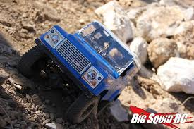 Rc4wd-gelande-2-rock-climbing « Big Squid RC – RC Car And Truck News ... P880 116 24g 4wd Alloy Shell Rc Car Rock Crawler Climbing Truck Educational Toys For Toddlers For Sale Baby Learning Online Wltoys 10428 B 30kmh Rc Rcdronearena Toyota Starts To Climb A With Just The Torque From Its Wltoys 18428b 118 Brushed Racing Aliexpresscom 10428a Electric Trucks Crawling Moabut On Vimeo Remote Control 110 Short Monster Buggy Jeep Tj Offroad Google Search Jeeps Jeep Wrangler Offroad Scolhouse At Riverside Quarry Loose In The World Blue Rgt 86100 Monster