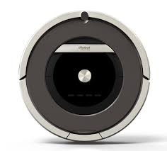 Floor Cleaning Robot Project Report by Fresh Modern Home Cleaning Robot Project 10801