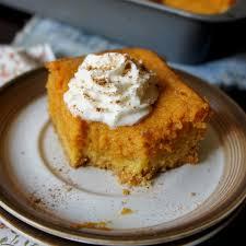 Pumpkin Cake Paula Deen by Indian Sweets Rasgulla Gulab Jamun Box Recipes Mithai Ladoo Barfi