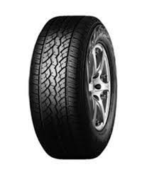 TYRE SASTA. Product Reviews. Yokohama Geolandar A/T-S G94A Tubeless ... Yokohama Tire Corp Rb42 E4 Radial Rigid Frame Haul Pushes Forward With Expansion Under New Leader Rubber And Introduces New Geolandar Mt G003 Duravis M700 Hd Allterrain Heavy Duty Truck Bridgestone At G015 20570 R15 Oem Aftermarket Auto Tyres Premium Performance Sporty Suv 4x4 Cporation Yokohamas Full Line Of Tires Available On Freightliner Trucks 101zl 29575r225 Ht G95a Sullivan Auto Service To Supply Oe For Volkswagen Tiguan