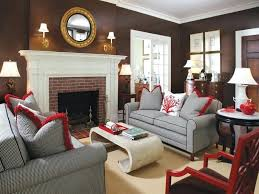 Behr Paint Colors Living Room 271 Best For The Home Images On