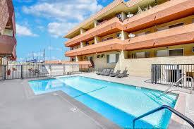 100 Stoneridge Apartments La Habra Ca Lifornia State UniversityDominguez Hills CSUDH Near