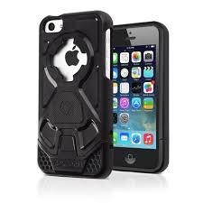 Apple iPhone 5c Cases Rokform