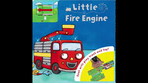Children's Bedtime Stories: Little Fire Engine - Bedtime Stories ... Fire Truck Ivan Ulz Garrett Kaida 9780989623117 Amazoncom Books Pin By Denny Caldwell On Trucks Pinterest Trucks Book By Pictures Read Aloud Youtube Jamboree Learning Color Songs For Children Engine 24 Tasure Island Fire Rescue Truck Backing Up To Go Back Abc Song Firetruck For Alphabet 1970 Crown Fort Knox 1941 Ford Firetruck Ride Station One Hurry Drive The Car