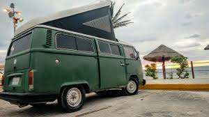SOLD FOR SALE : VW T2 Camper In Nicaragua/Mexico July-aug 2017 ... Arb Awning Room With Floor 2500mm X Campervanculturecom Sun Canopies Campervan Awnings Camperco Used Vw Danbury For Sale Outdoor Revolution Movelite T2 Air Awning Bundle Kit Vw T4 T5 T6 Canopy Chianti Red Vw Attar Tall Drive Away In Fife How Will You Attach Your Vango Airaway Just Kampers Oxygen 2 Oor Wullie Is Dressed Up With Bus Eyes And Jk Retro Volkswagen Westfalia Camper Wikipedia Transporter Caddy Barn Door Stitches Steel Van Designed