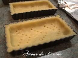 pate a biscuit facile pate sablée facile et rapide amour de cuisine
