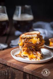 286 Best Grilled Cheese Recipes Images On Pinterest | Grilled ... Trucking Around The Grilled Cheese Truck Joins Gourmet Melt Hello Daly Gourmelt Mesmerizing Sandwich Was Bigger Than Thomas Which Is Size Paris Creperie City Prowls With Invisible Potbelly Recipes 9 Healthier Easytomake Grilled Cheese Near Me Archives Trucks Whey Station Elevating Humble Hartford Courant Wizards Home Seattle Washington Menu Prices Gourmet Ideas In Fun Along Roxys To Open May 19 Boston Globe Restaurants In Los Angeles 123 Best Academy Images On Pinterest