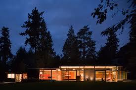 100 Takuya Tsuchida Minimalist Modern Home Inspired By The Surroundings