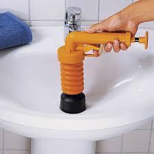 ratgeber wie reinigt den abfluss richtig maison