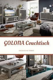 golona couchtisch 130x65 cm material mdf haveleichefarbig
