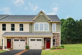 100 Modern Homes For Sale Nj New For Sale At Stone Gate At Sparta In Sparta NJ Within The