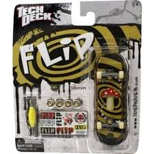 Amazon Tech Deck Scooter by Tech Deck Flip Board Dgk All Day Gold U2026 Pinteres U2026