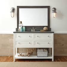 Modern Bathroom Vanity Sconces by Bathroom Exciting Mirrormate With Wall Sconce And Bathroom Sink