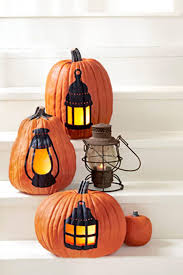 Good Pumpkin Carving Ideas Easy by 10 Printable Pumpkin Stencils Free Pumpkin Carving Patterns